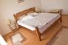 Pension Panicel   accommodation Rasnov