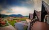 Pension Poiana Rasnoavei-Doripesco | accommodation Rasnov