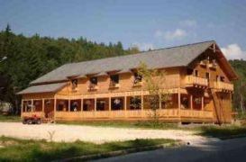 Pension Valea Cetatii | accommodation Rasnov