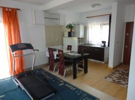 Villa Lavinia | accommodation Rasnov
