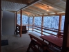 Chalet Andris | accommodation Rausor