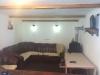 Chalet Dragos | accommodation Rausor