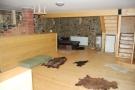 Chalet Trei Brazi | accommodation Rausor
