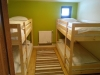 Pension Carina | accommodation Rausor