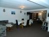 Pension Roxmar | accommodation Rausor