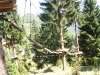 Villa Sergiu | accommodation Rausor