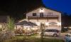 Pension Casa Banateana | accommodation Resita