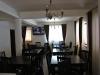 Pension Poiana Uliului | accommodation Rucar