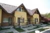 Pension Casa Bella | accommodation Runcu