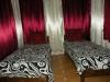 Pension Kristal   accommodation Sacel