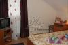 Pension Tinelu | accommodation Sacele