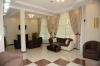 Villa A And N | accommodation Sacele