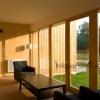 Pension Larix | accommodation Salciua