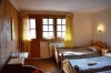 Pension Poarta Zmeilor | accommodation Salciua