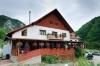 Pension Sub Piatra | accommodation Salciua