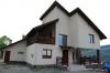 Pension Totu Bun | accommodation Salciua