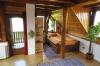 Vacation Home Zollo   accommodation Saliste