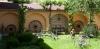 Pension Domnescu | accommodation Saliste
