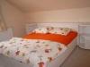Pension Fulea | accommodation Saliste