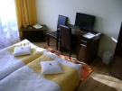 Pension La Taifas | accommodation Saliste