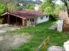 Pension Morariu | accommodation Saliste