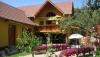 Pension Nu Ma Uita | accommodation Saliste