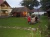 Pension Rudi Si Ella | accommodation Saliste