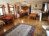 Villa Crina | accommodation Saliste