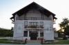 Pension Templars Inn | accommodation Sambata de Sus