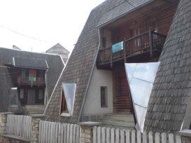 Villa Adam | accommodation Sangeorz Bai