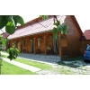 Pension Adriana | accommodation Sapanta