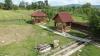 Pension La Pogace | accommodation Sapanta