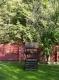 Pension Casa De Zahar | accommodation Sarata Monteoru