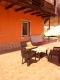 Villa Mara | accommodation Sarata Monteoru