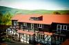 Pension Sarmis | accommodation Sarmizegetusa