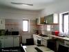 Pension Cassandra   accommodation Saru Dornei