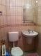 Pension Conacul Grofului | accommodation Saschiz