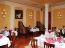 Hotel Astoria | accommodation Satu Mare