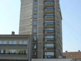 Hotel Aurora | accommodation Satu Mare