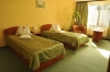 Hotel Cardinal   accommodation Satu Mare