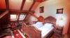 Hotel Poesis | accommodation Satu Mare