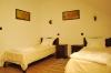 Pension Popasul Codrenilor | accommodation Satu Mare