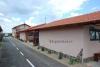 Villa Complex Duca | accommodation Satu Mare