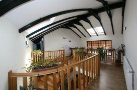 Pension SILBA | accommodation Sercaia