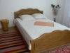 Vacation Home Galbena   accommodation Sfantu Gheorghe (TL)