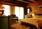 Resort Green Village | accommodation Sfantu Gheorghe (TL)