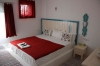 Pension Deltarium | accommodation Sfantu Gheorghe (TL)