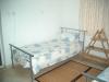 Pension Kormoran   accommodation Sfantu Gheorghe (TL)
