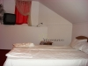 Pension Lucia | accommodation Sfantu Gheorghe (TL)