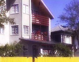 Pension Mareea | accommodation Sfantu Gheorghe (TL)